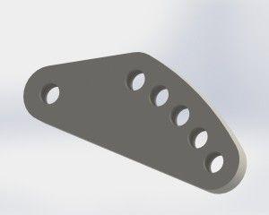 ASA-1(20THIK)